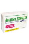 Asiatica centella